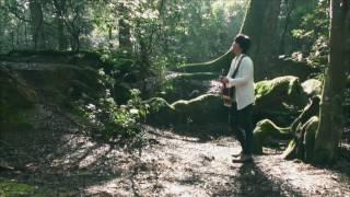 Japanese Pop MV ( 2015.06 )