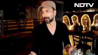 Yeh Film Nahin Aasaan: Deepak Dobriyal Shares How He Got 'Maqbool'