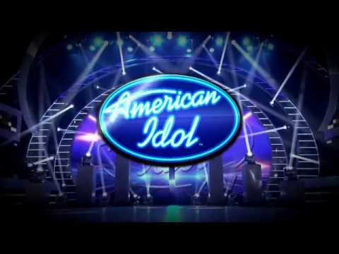 American Idol 2018 Season Understanding The Competition & Contestants Betting Odds To Win