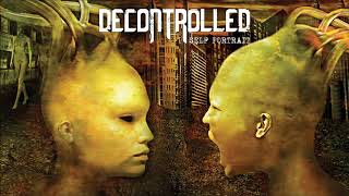 Watch Decontrolled Prelude video