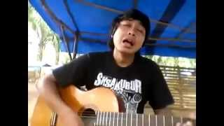 Video Lagu Sedih Galau 2015 download MP3, 3GP, MP4, WEBM, AVI, FLV Oktober 2018