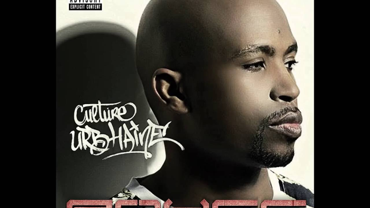 rohff-culture-urbhaine-son-officiel-rohff