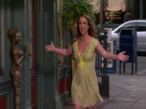 Himym Britney In The Yellow