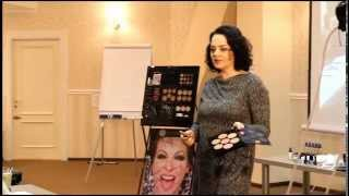 Make-up EVAGARDEN (made in Italy) в Киеве обучение и мастер-классы(, 2013-03-28T22:33:44.000Z)