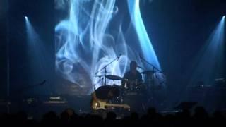 PÓKARÁCSONY - Voodoo Child(Jimi Hendrix) - Póka Egon Experience PETŐFI CSARNOK 2008.