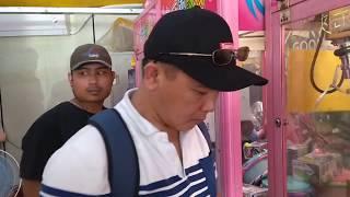 SULIT TAPI MASIH BISA,,CLAW MACHINE TAINAN,,