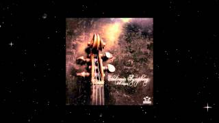 ARKASIA - LIGHT feat. Urban Assault