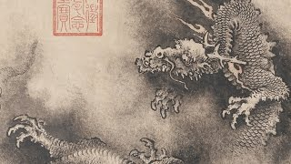 Robert Moore: The Dragon of Grandiosity