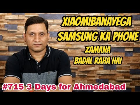 #715-honor-8x-unboxing,-firetv-4k,-galaxy-a6s,-mi-mix3-launch,-oneplus-6t-3.5-jack