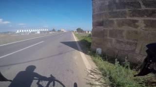 bit-Majorca 2016