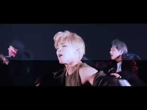 BTS 방탄소년단 MIC Drop Steve Aoki Remix Official MV