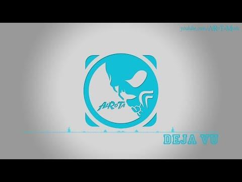 Deja Vu by Mr Kent & Ruby Red - [Pop Music]