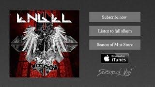 Engel - Sense The Fire