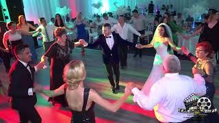Orchestra Nikolas leonard-nunta 3