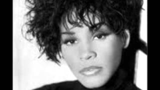 Whitney Houston- Greatest Love Of All (Club 69 Mix)