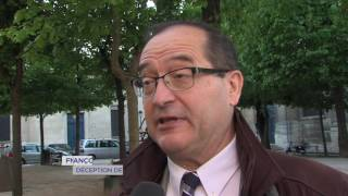 FN : Déception des militants yvelinois