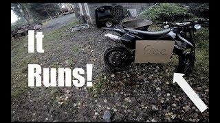 found-free-super-moto