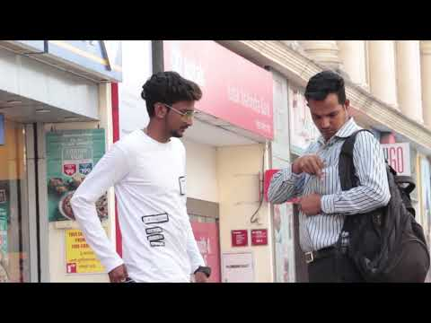 I Like Your Face Prank On Girls | Pranks in india | Comment Trolling #12