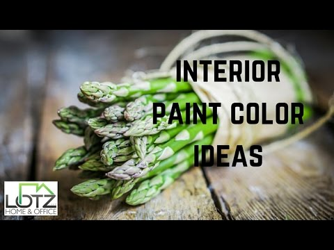 would-green-interior-paint-color-look-nice-in-your-home- -benjamin-moore-paint