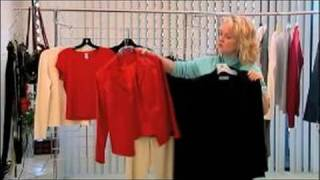 Building A Capsule Wardrobe For Women : Classic Style Tips For Women's Fashion