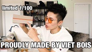 Người Việt Làm Nghề Gì Để THÀNH CÔNG Ở Mỹ?   Haul, Vlog, Daily Routine All in One