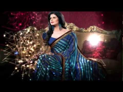 Bombay Stores CG AD