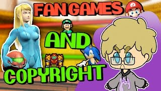 nintendo-and-fan-games-legality-vs-love
