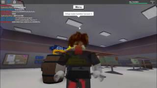 Baru Main | Lumber tycoon2 Indonesia Roblox~Indonesia part1