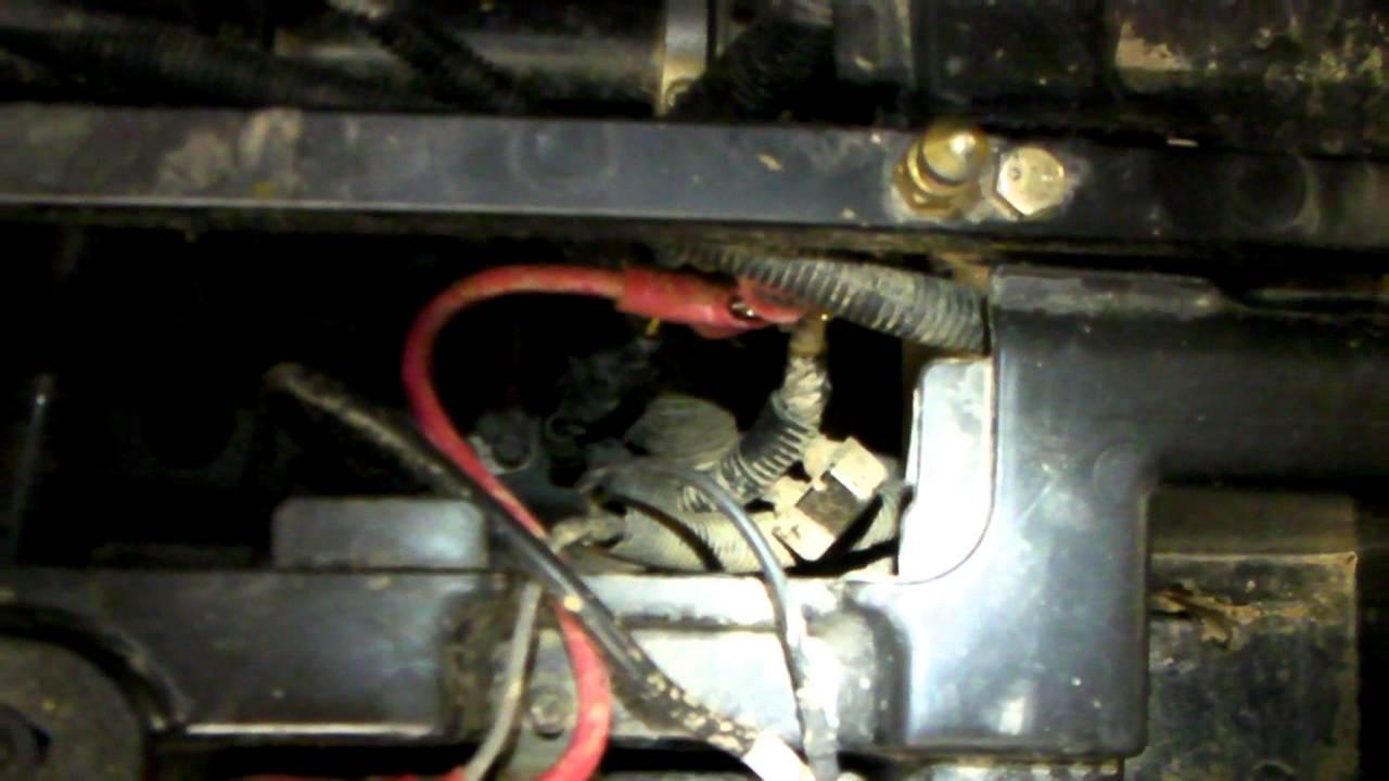 polaris sportsman starter solenoid wiring diagram: polaris 800 solenoid  wiring diagram - wiring diagrams schematicsrh