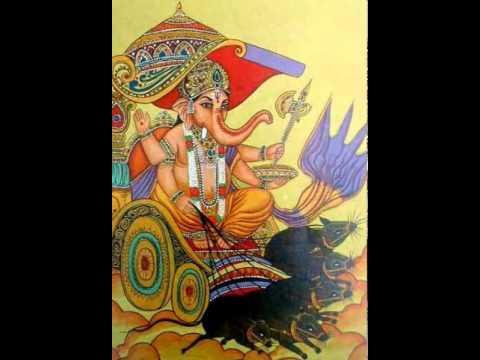 indian art, indian contemporary art, buy modern art, indian artists