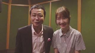 中山秀征 50歳記念作品~昭和の名曲に酔いしれる~ ドラマの脇役、バラ...