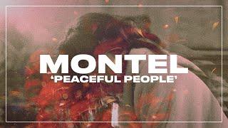 Play Peaceful People