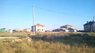 участок фиолент Лукоморье 2(, 2015-07-19T12:39:11.000Z)