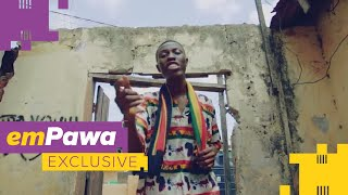 J.Derobie - Irie (Official Video)