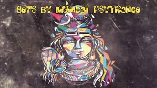 Lord Shiva Universe (PsyTrance & PsyChedelic Trance Mix) [Volume – 54]