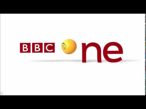 BBC One Summer Olympic Games Sting 2016