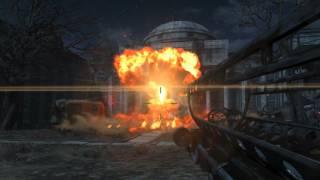 Gun Sync fallout 4