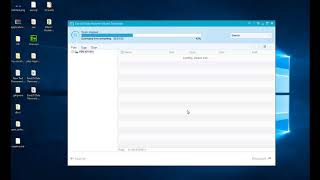 EaseUS Data Recovery 8.6