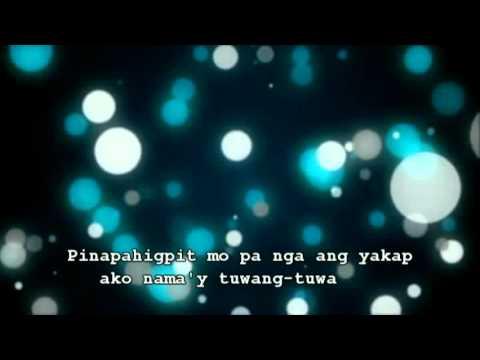 Crazy As Pinoy - Panaginip (Rap Republic of the Philippines) - LYRICS