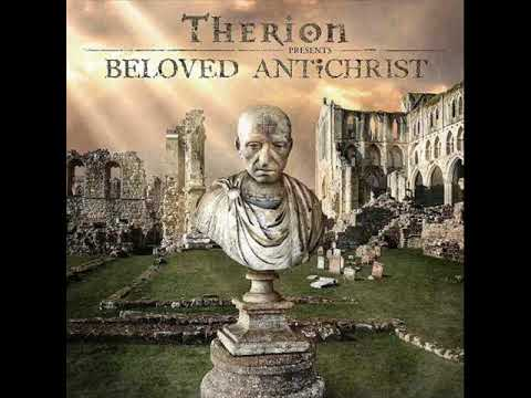 THERION  Beloved Antichrist FULL CD 1