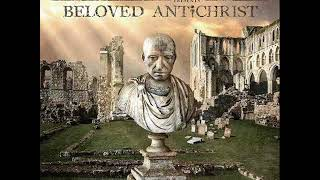 THERION - Beloved Antichrist [FULL CD 1]