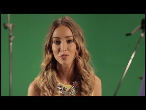 Lauren Pope's Marbella Anthems - The Only Way Is Essex - YouTube