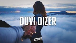 Baixar Melim - Ouvi Dizer (Arim Remix)
