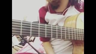 Hẹn Một Mai - Bùi Anh Tuấn . Hướng dẫn guitar hợp âm nâng cao