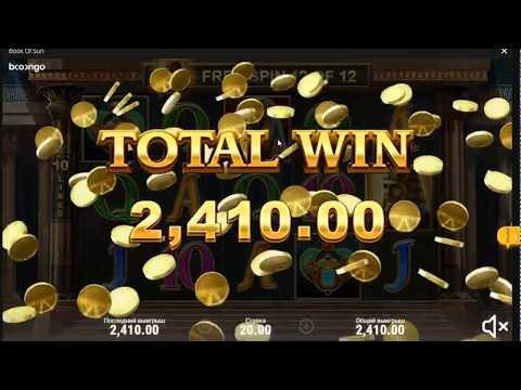Игровые автоматы на деньги адмирал депозит от 10 рублей