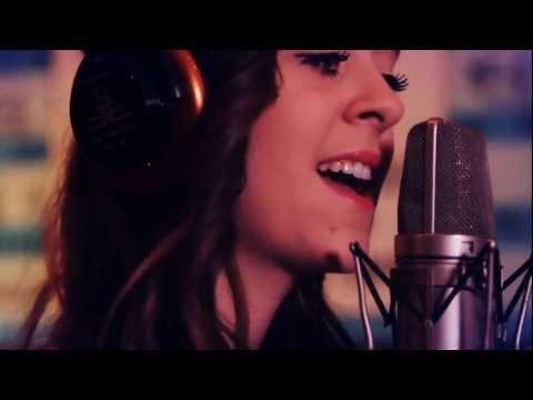 "Megan & Liz ""Here I Go"" Official Music Video"