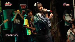 Download Tak Iklasno, lagu bikin baper - Happy Asmara - New Arista | Faskho Sengok Audio