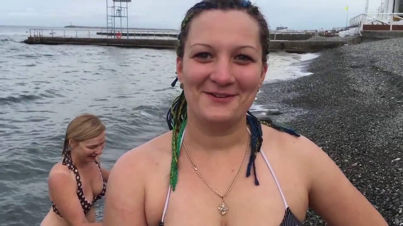Женский день в деревенской бане смотреть онлайн, кончили в дырки