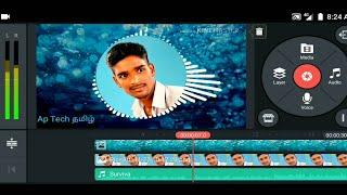 Düzenleme oluşturmak kendi WhatsApp durum video | Ap tech thamil