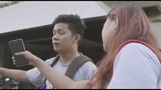 CHELSEA VS ARSENAL (CISC Semarang Feat AIS Semarang) Part I